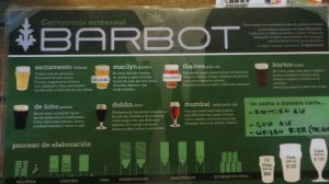 barbot1